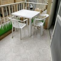Holiday Accommodation in Gozo