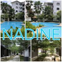 Nadine's Cosy Crib