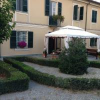 B&B Villa Cardellini