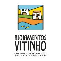 Alojamentos Vitinho - Vila Nova Milfontes