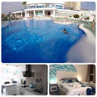 Tenerife Dream Apartment
