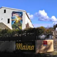 Residence Maïna