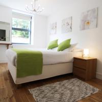 Flexistay Croydon Apartments