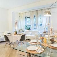 Cristina Rossi Bed&Breakfast