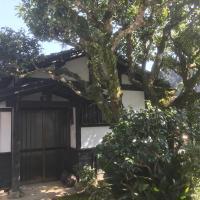 Tsubakizaka
