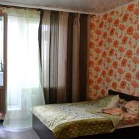 Апартаменты в Жуковском, hotel near Zhukovsky International Airport - ZIA, Zhukovskiy