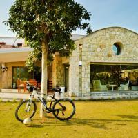 Important Group | BD410 Luxury 5 Bedroom Villa in Ortakent