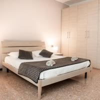 GuestFriendly 405 - Ines Apartment