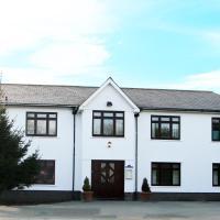Vale Park Hotel