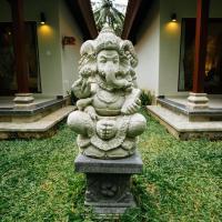 Parthi Puri Ubud