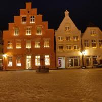 Markthotel Warendorf