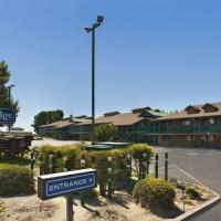 Travelodge by Wyndham Lemoore Near Naval Air Station </h2 </a <div class=sr-card__item sr-card__item--badges <div class=sr-card__item__review-score style=padding: 8px 0  <div class=bui-review-score c-score bui-review-score--inline bui-review-score--smaller <div class=bui-review-score__badge aria-label=Scored 7.6  7.6 </div <div class=bui-review-score__content <div class=bui-review-score__title Good </div </div </div   </div </div <div class=sr-card__item   data-ga-track=click data-ga-category=SR Card Click data-ga-action=Hotel location data-ga-label=book_window:  day(s)  <svg aria-hidden=true class=bk-icon -iconset-geo_pin sr_svg__card_icon focusable=false height=12 role=presentation width=12<use xlink:href=#icon-iconset-geo_pin</use</svg <div class= sr-card__item__content   Lemoore • <span 0.8 miles </span  from center </div </div </div </div </div </li <li id=hotel_534251 data-is-in-favourites=0 data-hotel-id='534251' class=sr-card sr-card--arrow bui-card bui-u-bleed@small js-sr-card m_sr_info_icons card-halved card-halved--active   <div data-href=/hotel/us/motel-6-lemoore.html onclick=window.open(this.getAttribute('data-href')); target=_blank class=sr-card__row bui-card__content data-et-click= data-et-view=  <div class=sr-card__image js-sr_simple_card_hotel_image has-debolded-deal js-lazy-image sr-card__image--lazy data-src=https://r-cf.bstatic.com/xdata/images/hotel/square200/225881557.jpg?k=d9e8b04a7799b402d639c5890b62a0cc316d1fac809c7a76232394d98a36279b&o=&s=1,https://q-cf.bstatic.com/xdata/images/hotel/max1024x768/225881557.jpg?k=a0c8bb686d26c1b506e71db88a0872ab2d270ca475b43f9240a6d2dfcc479f38&o=&s=1  <div class=sr-card__image-inner css-loading-hidden </div <noscript <div class=sr-card__image--nojs style=background-image: url('https://r-cf.bstatic.com/xdata/images/hotel/square200/225881557.jpg?k=d9e8b04a7799b402d639c5890b62a0cc316d1fac809c7a76232394d98a36279b&o=&s=1')</div </noscript </div <div class=sr-card__details data-et-click=customGoal:NAREFGCQABaOSJIaP