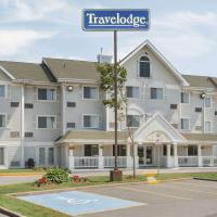 Travelodge Suites by Wyndham Halifax Dartmouth