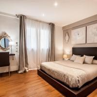 Apartamento Playa Victoria