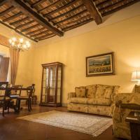 Luxury Apartment Piazza Grande