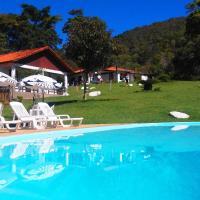 Hotel Fazenda Boa Vida