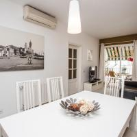 Sitges City Center II by ApartSitges