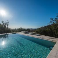 "Villa Margherita Wellness & Golf - ""Your Private Punta Ala"""
