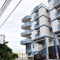 Hotel Gramado de Campos