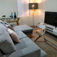 U344 - Comfy 2 bedrooms Unit in Ultimo