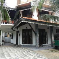 Sumimal Resort Polhena