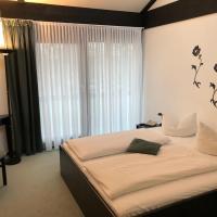 Hotel My Schildow