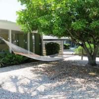 Mangrove Cottage