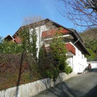 Ferienhaus am Blütenweg
