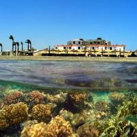 Coral Garden Resort
