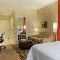Home2 Suites Mechanicsburg