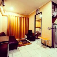 Tulus Welcome Property