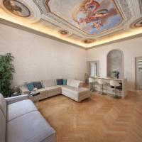 Apartments Florence - Spada Loft