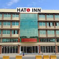 Hato Inn