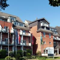 Country Hotel Timmendorfer Strand