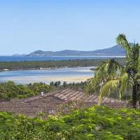 Nambucca Beach House
