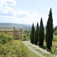 Villa Teto
