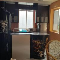 Deluxe Apartment Fatrade varca