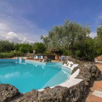 Villa Stella dell'Etna