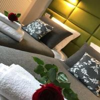 Premium Apartment - Willa Parc
