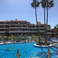 Apartment South Tenerife