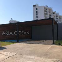 Aria Ocean