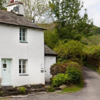Slaters Cottage