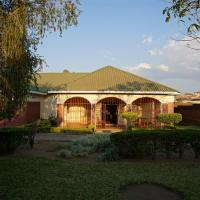 King's Guesthouse