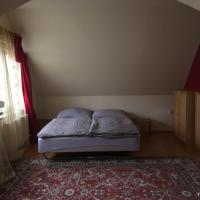 Country House - Room