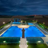 Eser Diamond Hotel & Convention Center İstanbul