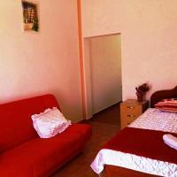 Apartments Sun Igalo Montenegro