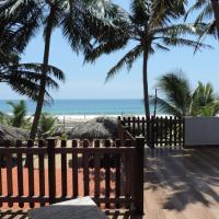 Yula Beach
