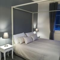 Posidonia Cinque Terre, hotel a Manarola