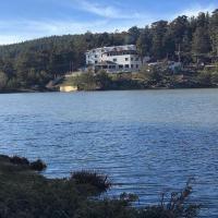 Lagoon Palace SPA & Activities