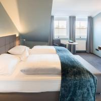 Hotel zur Post - Economy Rooms